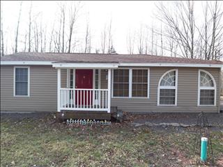 Property 95189 - 10/82/13 95189 - Pocono Lake - rentals