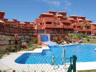 Costa Galera - Estepona vacation rentals