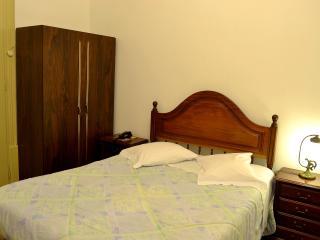 QuartoWCprivativo próximo Universidade107 - Coimbra vacation rentals