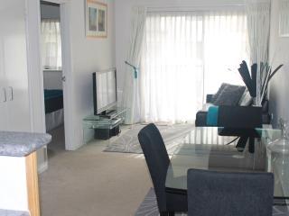 The Waldorf City Apartment Perth - Perth vacation rentals