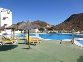 Mirador 20 - San Juan de los Terreros vacation rentals