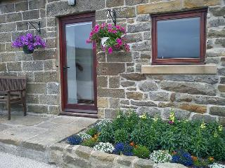 Greenlands Farm Holiday Cottages - Curlew - Goathland vacation rentals