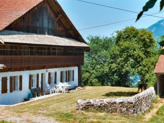 La Baume - La Baume vacation rentals