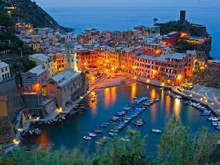 Appartamento a Vernazza - Vernazza vacation rentals
