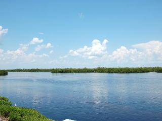 Breathtaking Water Views!  (BCK N-1) - Pine Island vacation rentals