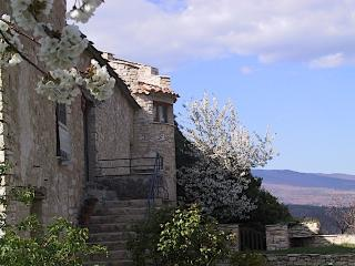 Gite Galileo - Forcalquier vacation rentals