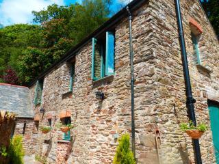 Farmhouse in Kingsbridge - Kingsbridge vacation rentals