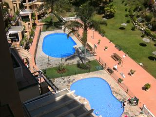 Torrablanca 2bed 1bath Apartment - Fuengirola vacation rentals