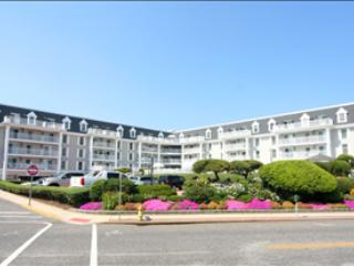 Beachfront Blueberry 92559 - Cape May vacation rentals