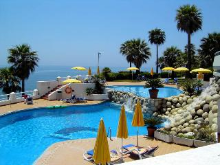 Dominion Beach - Marbella vacation rentals
