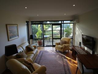 Syrena on the Swan - Perth vacation rentals