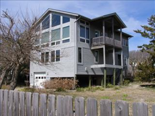 Water Views at the Point 100671 - Cape May Point vacation rentals