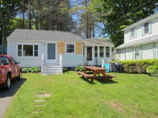 Y811 - York vacation rentals
