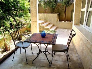 Luksic Apartment in Split - Split vacation rentals