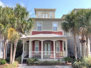 7th Heaven New Rental in Seacrest Beach!!! - Seacrest Beach vacation rentals