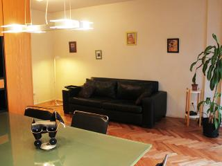 Two Bedrooms apartment in Billinghurst st and Gorriti, Recoleta (G244RE) - Capital Federal District vacation rentals
