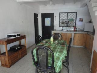 Lucky Home Stay Wattala - Colombo vacation rentals