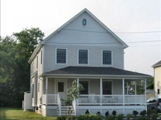 Park Place 94484 - New Jersey vacation rentals