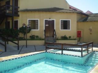 Casa em Condominio Cabo Frio - Cabo Frio vacation rentals