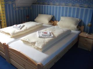 Mosel Ferienhaus Nummer 10 - Alf vacation rentals