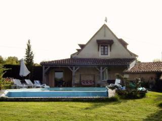La Gabriale - Issac vacation rentals