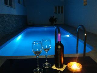 Branko - Makarska vacation rentals