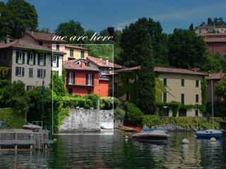MY BELLAGIO HOME - Bellagio vacation rentals