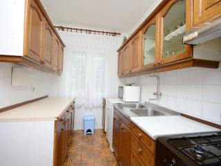 Apartments Gorana - 60351-A2 - Novi Vinodolski vacation rentals