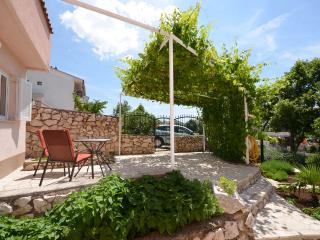 Apartments Ančica - 60361-A1 - Kvarner and Primorje vacation rentals