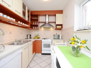 Apartments Snježana - 67741-A2 - Novi Vinodolski vacation rentals