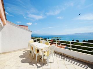 Apartments Snježana - 67741-A4 - Novi Vinodolski vacation rentals