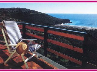 residence monte di luna - Marina di Camerota vacation rentals