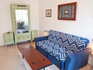 White Passion Villa - in Porto Santo Stefano - - Porto Santo Stefano vacation rentals
