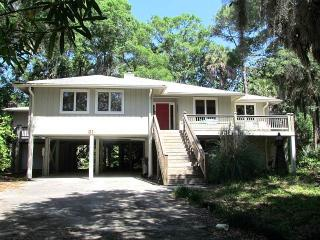 31 Whalers Ct -