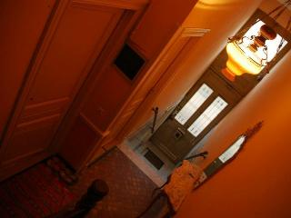 Guest 1  house Heysel Atomium - Brussels vacation rentals