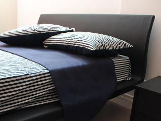 Heart of Athens, modern and cozy!! - Athens vacation rentals