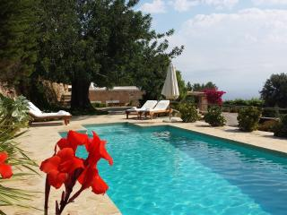 Cana pera - Sant Joan de Labritja vacation rentals