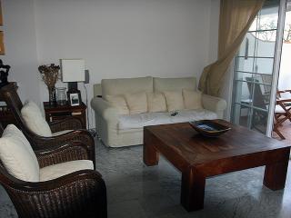 Holiday Villa in Marina del Este - La Herradura vacation rentals