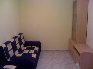 appartement 2 pièces Oropesa del Mar Espagne - Oropesa Del Mar vacation rentals