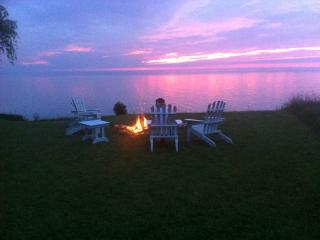 Lark's Lookout Waterfront Cottages - Niagara-on-the-Lake vacation rentals
