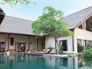 Villa Geluk - Lovina Beach vacation rentals
