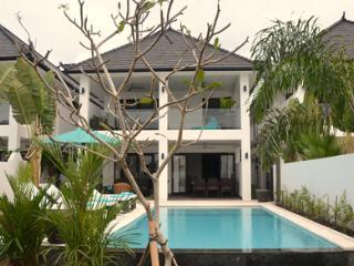 Villa Bali Pantai - Singaraja vacation rentals