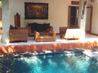 Villa Senang, Sanur - Sanur vacation rentals