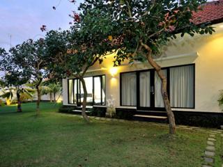 Villa Sobat - Bali vacation rentals