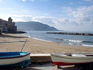 Ligea - Santa Maria di Castellabate vacation rentals