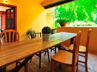 XVIII th.centuryHouse (Costa Brava) - L'Escala vacation rentals