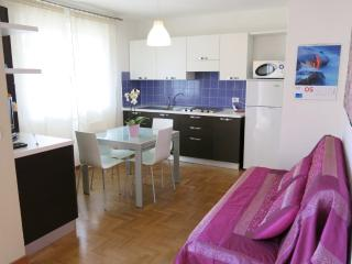 residence amarein n.7 - Caorle vacation rentals