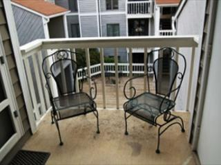 Royal Oak 132 great In-Town condo location, walk to Main Street - Blowing Rock vacation rentals