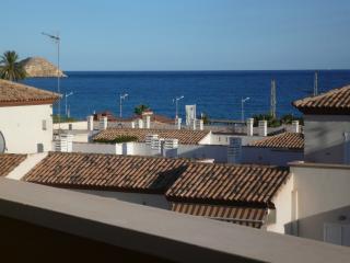 Costa Serena - San Juan de los Terreros vacation rentals