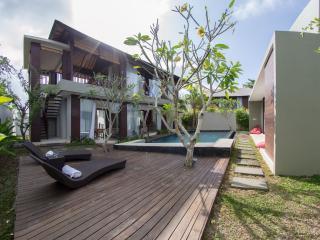 Villa Masayu 2 Bedrooms - Private villa in Ungasan - Ungasan vacation rentals